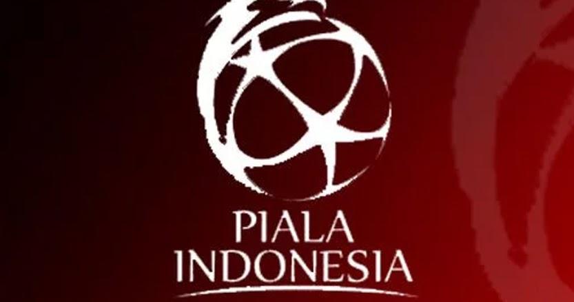 Jadwal Lengkap Pertandingan Piala Indonesia 2018 - seputarbandungraya.com