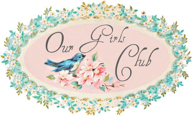 Our Girls' Club