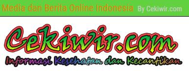 Cekiwir.com Situs Media dan Berita Online Terkemuka di Indonesia