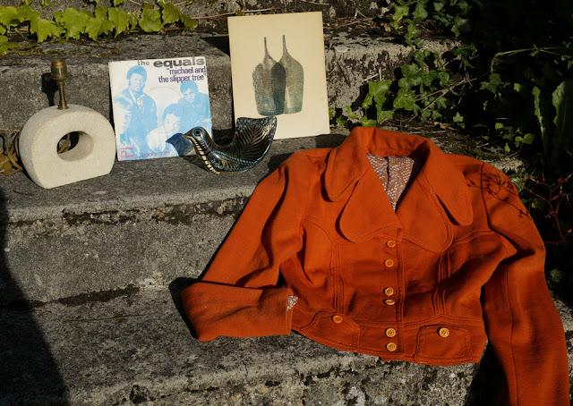 palatnik bird brasil kinetic op art the equals michael slipper tree tormos lamp style orange crop 70s jacket années 70 blouson