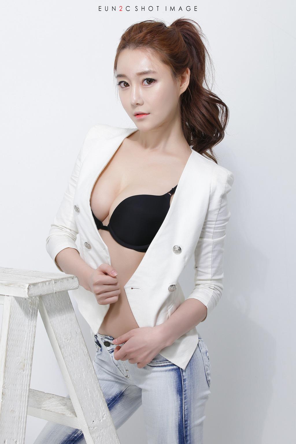 Image Result For Foto Memek Korea