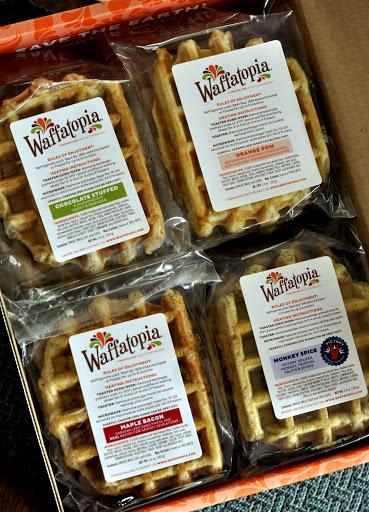 Waffatopia-Variety-Pak-tasteasyougo.com