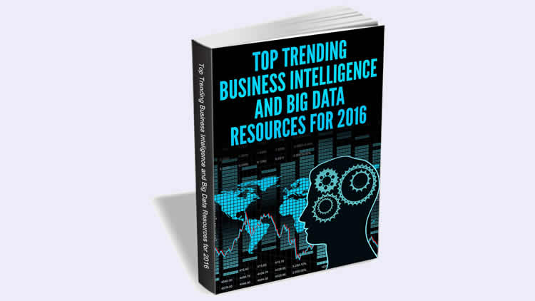 Essentials of Business Intelligence and Big Data - 2016 Kit