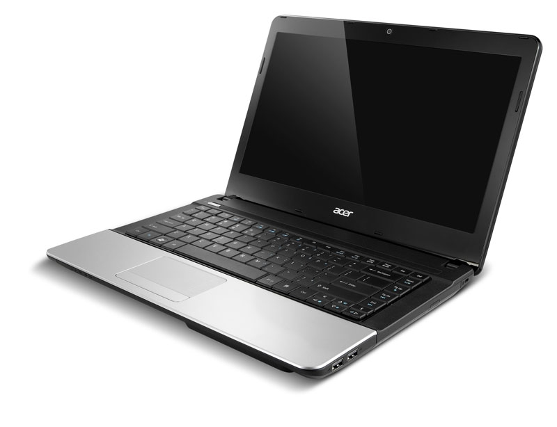 Acer Aspire ES1-421 Synaptics Touchpad Windows 8 Drivers Download (2019)