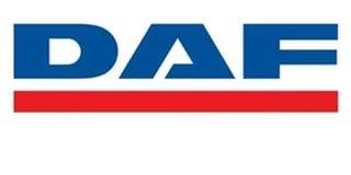 truck & tractor manuals pdf daf daf wiring diagram daf truck operator & service manuals & wiring diagram pdf