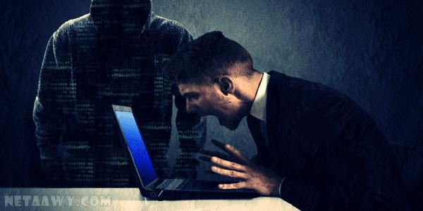 كيف-تعرف-أن-حاسوبك-تم-اختراقه