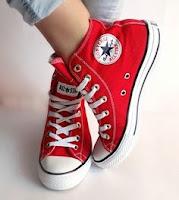 Converse e abbigliamento per uomo e donna. Compra a minor prezzo in Converse.