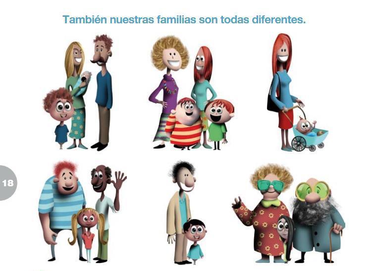 Terapia De Familia Un Modelo Familiar