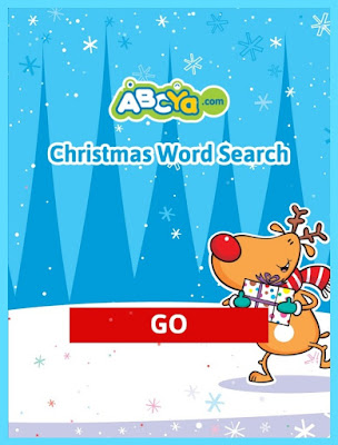 http://www.abcya.com/christmas_word_search.htm
