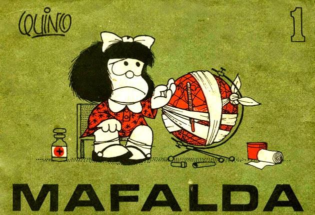 mafalda%2B%281%29.jpg