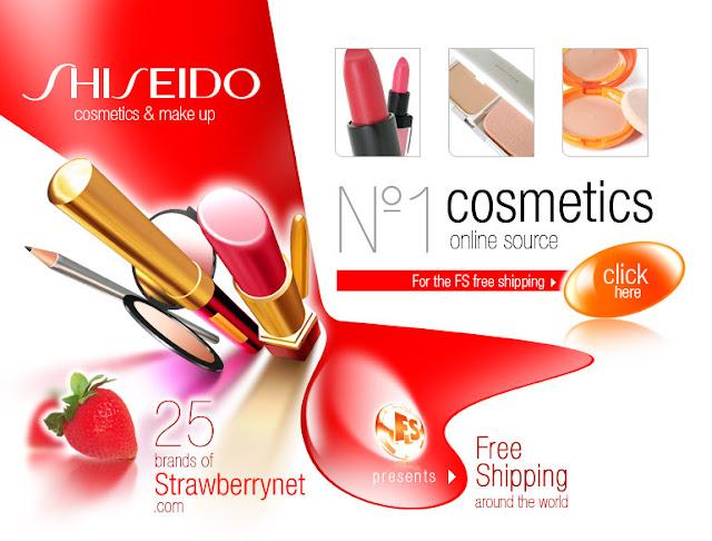shiseido, mỹ phẩm gào sử dụng, gào, mỹ phẩm nhật bản, mỹ phẩm cao cấp, shiseido cle de peau, collagen ex sheseido,