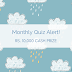Answer 3 simple questions and win Rs. 10,000