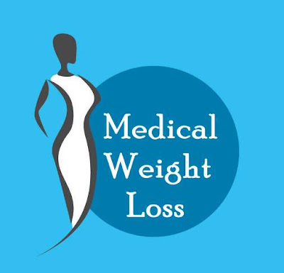 Some Ways for Medical Weight Loss