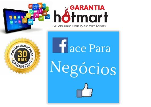 http://bit.ly/cursofaceparanegocios