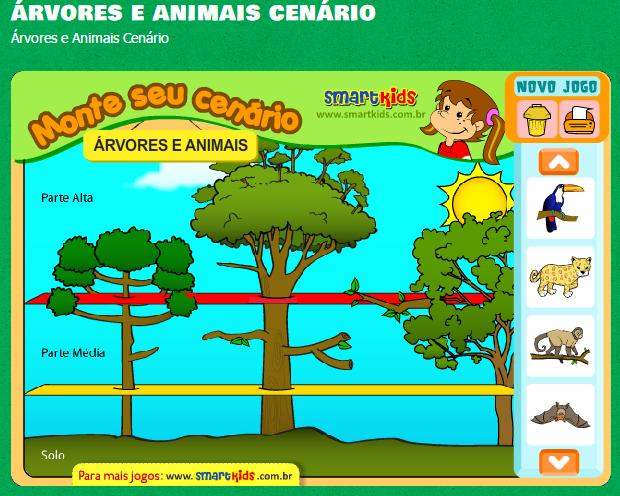 http://www.smartkids.com.br/jogo/jogo-de-cenario-arvores-e-animais