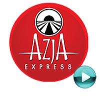Azja Express - program rozrywkowy TVN (odcinki programu online za darmo)