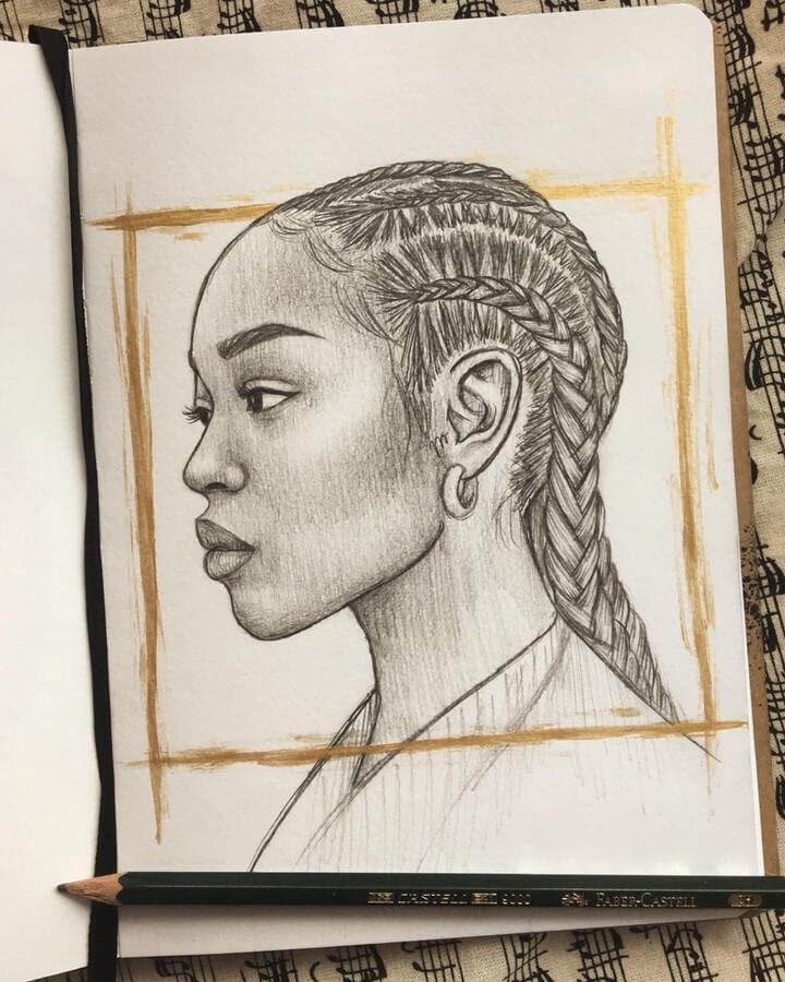 08-Soulful-Pencil-Portraits-artbype-www-designstack-co
