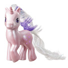 MLP SDCC 2019 Twilight Brushable Pony