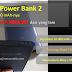 Review Mi Power Bank 2, Kapasitas 10.000 mAh-nya Lebih Besar dari Power Bank Lain