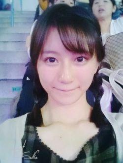 【朗報】堀北真希二世、発見される(画像あり)