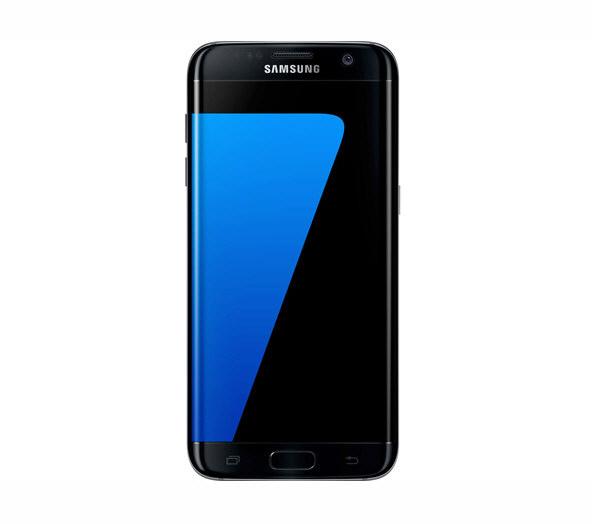 New Method 2019 Samsung S7 Edge 8 0 FRP Google Account Bypass 8 0
