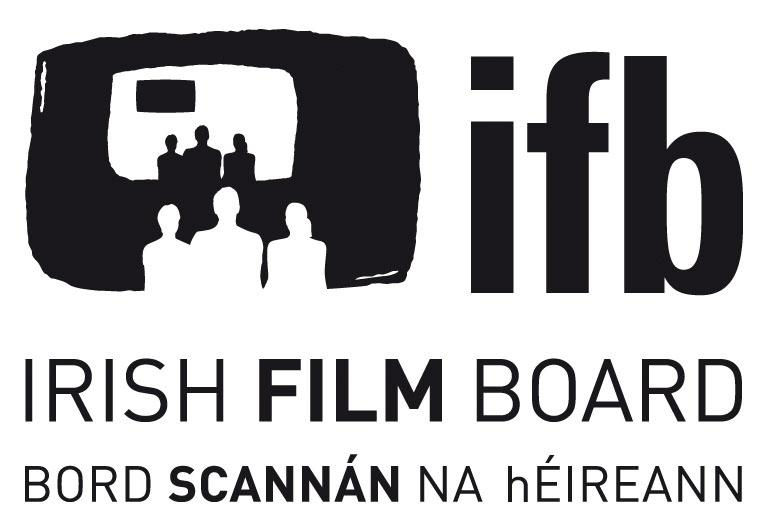 Yes! #gendermatters at Bord Scannán na hÉireann/The Irish