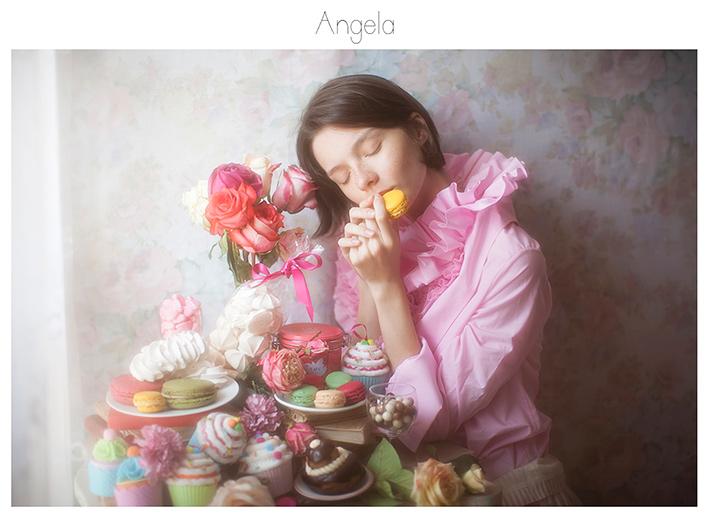 http://viviennemok.blogspot.fr/2016/04/angela-paris.html