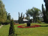 bran transilvania