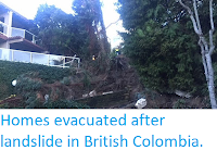 http://sciencythoughts.blogspot.co.uk/2018/01/homes-evacuated-after-landslide-in.html