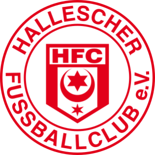 2020 2021 Recent Complete List of Hallescher FC Roster 2018-2019 Players Name Jersey Shirt Numbers Squad - Position