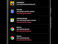 11 Kiat Tutup Aplikasi Boros Baterai Di Background