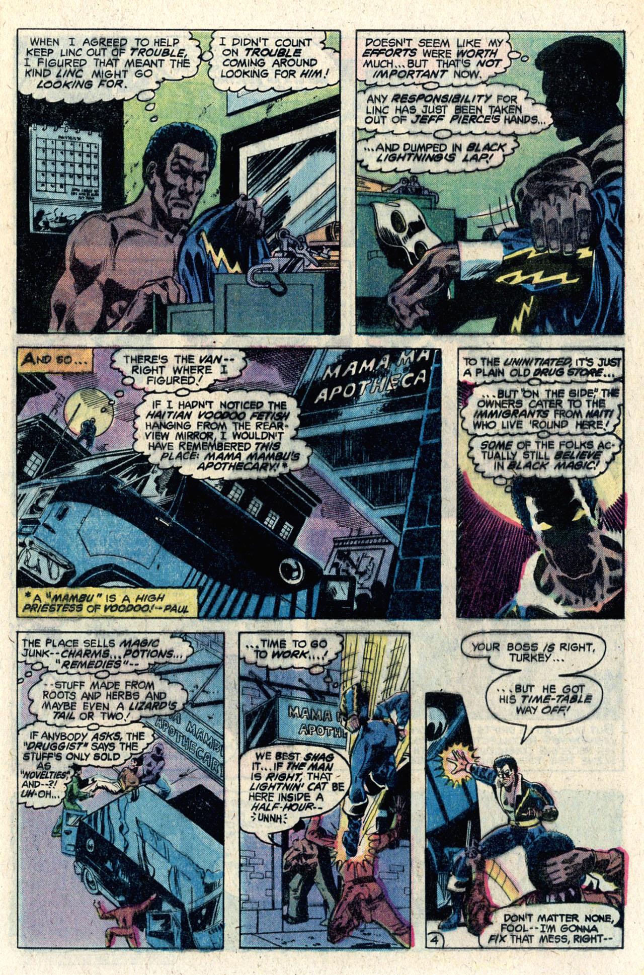 Detective Comics (1937) 490 Page 54