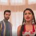 Gauri's New Siyapaa Will Unite Anika Shivaay In Star Plus Ishqbaaz