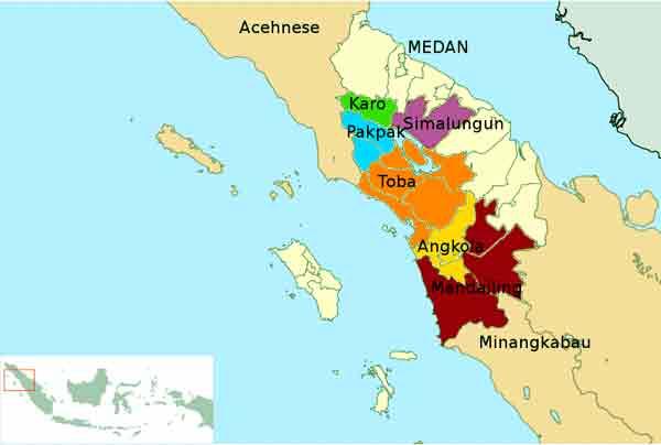 wilayah-persebaran-suku-batak