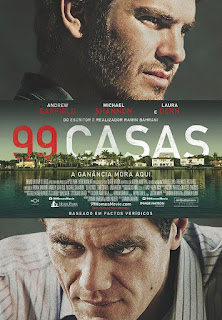 99 Casas (2014) Online
