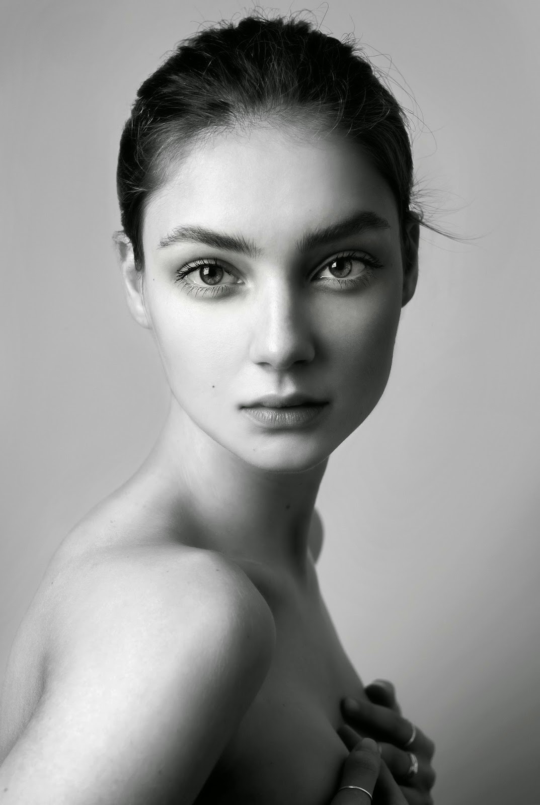 Vika Levina Nude Photos 100