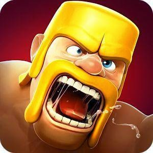 Update Clash of Clans v8.67.3 APK