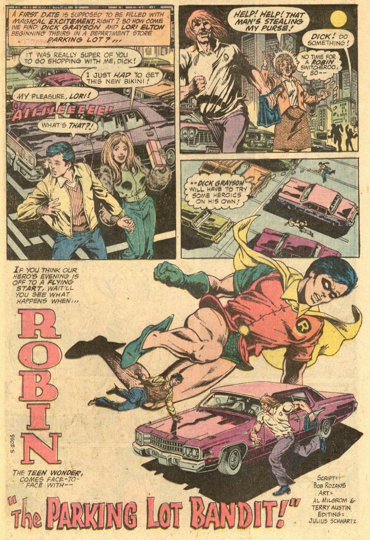 Detective Comics (1937) 450 Page 24