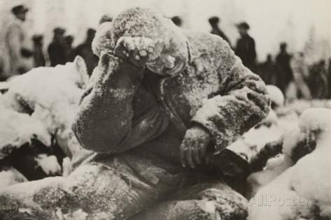 1939 Suomussalmi Finland worldwartwo.filminspector.com