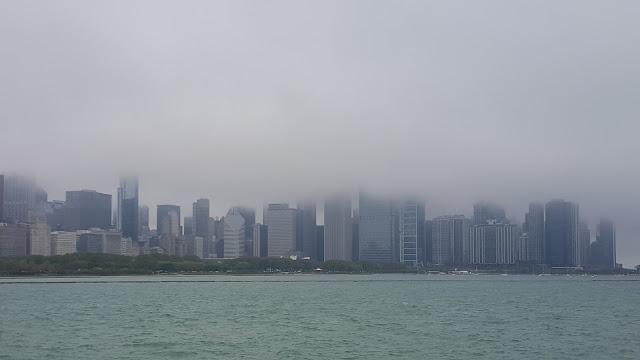 chicago-fog
