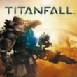 Titanfall PC Game Download - Download Free Games for PC Full Version