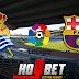 Prediksi Bola Terbaru - Prediksi Real Sociedad vs Barcelona 28 November 2016
