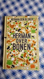 Herman over bonen gereons keuken thuis - Keuken wereld thuis ...