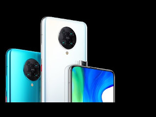Review: Xiaomi Poco F2 Pro Specs and Price (Video)