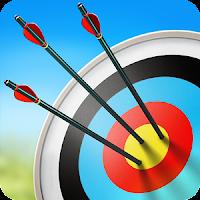 Archery King Apk Mod Stamina