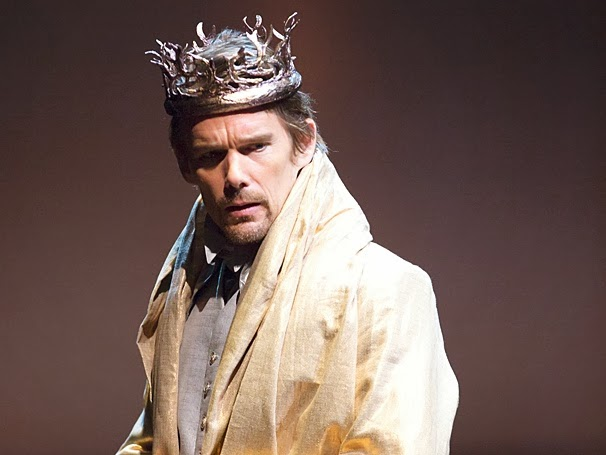 Image result for Ethan Hawke blogspot.com