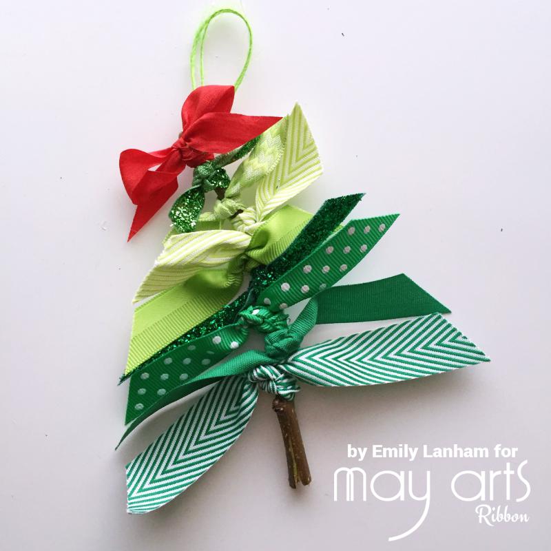 Create Serendipity: May Arts Kids Craft Holiday Blog Hop