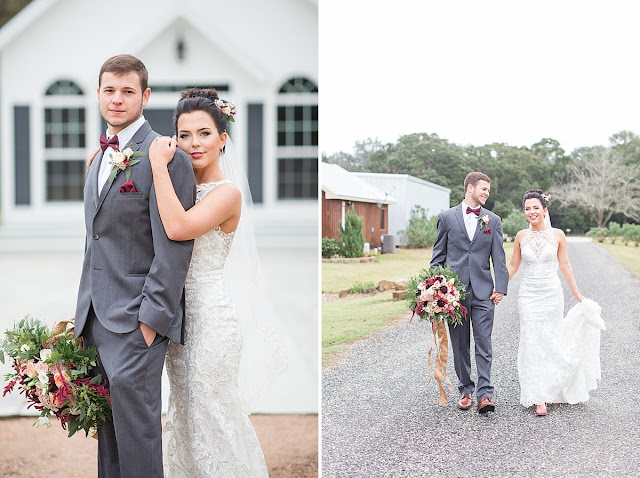 Houston Texas Wedding Photographer, Beneath the Oaks, Texas Wedding