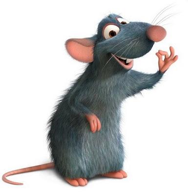 Racun Terbaik Pembasmi Cicak dan Tikus di RBW