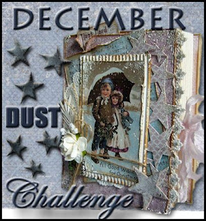 http://liveandlovecrafts.blogspot.co.uk/2013/12/challenge-18-stardust.html